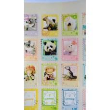 Stamp 2228x16