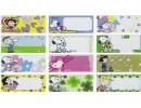 Snoopy 3013-48