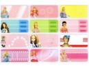Barbie 2813-48