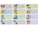 Mickey n Friends 3013-48
