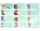 Frozen 3013-48