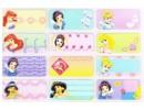 Princess 3013-48