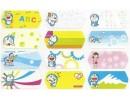 Doraemon 3013-48