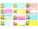 Sponge Bob 3013-48
