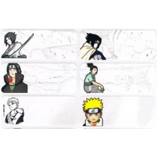 Naruto (Clearance)