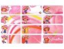 Strawberry Girl 2813-48