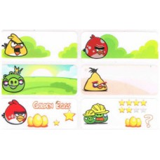 Angry Birds (Clearance)